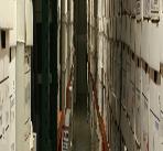 Burgess-Moving-Storage-image3