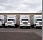 Business-On-The-Move-LLC-image1