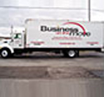 Business-On-The-Move-LLC-image2