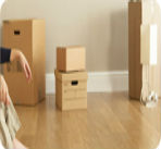 Busy-Bee-Movers-image1