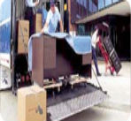 Busy-Bee-Movers-image3