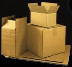 Cabrini-Moving-Services-Inc-image3