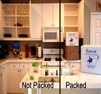 Camelot-Moving-and-Storage-image3