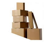 Can-Do-Moving-LLC-image2