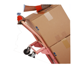 Can-Do-Moving-LLC-image3