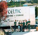 Celtic-Moving-Storage-image1