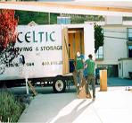 Celtic-Moving-Storage-image2