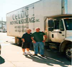Celtic-Moving-Storage-image3