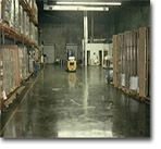 Central-Moving-Storage-image1