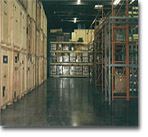 Central-Moving-Storage-image3