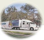 Charleston-Moving-Storage-image1