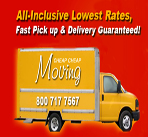 Cheap-Cheap-Moving-image1