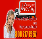 Cheap-Cheap-Moving-image2