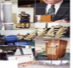 Chevalley-Moving-Storage-of-Dewey-Inc-image3