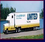 Christofferson-Moving-Storage-image3