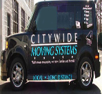 Citywide-Moving-Systems-Inc-image1
