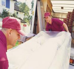 Citywide-Moving-Systems-Inc-image3