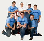 Clark-Moving-Specialists-image1