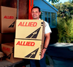 Coleman-American-Moving-Services-of-Orlando-LLC-image1