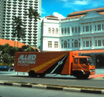 Coleman-American-Moving-Services-of-Orlando-LLC-image2