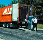 Coleman-American-Moving-Services-of-Orlando-LLC-image3