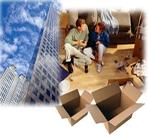 Colen-Moving-Storage-Inc-image1