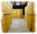 Colen-Moving-Storage-Inc-image2