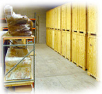 Colen-Moving-Storage-Inc-image3