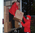 College-Bound-Movers-Incorporated-image3