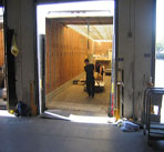 Commercial-Relocation-Company-Inc-image3