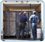 Commercial-Relocation-Specialists-of-Georgia-Inc-image1