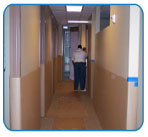 Commercial-Relocation-Specialists-of-Georgia-Inc-image2