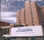 Compton-Transfer-Storage-image2