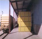 Compton-Transfer-Storage-image3