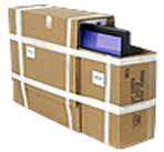 Condor-Moving-Systems-image3