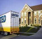 Cook-Moving-Systems-Inc-image2