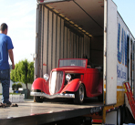 Cook-Moving-Systems-Inc-image3