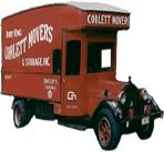 Corlett-Movers-image1