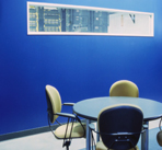 Corporate-Relocation-Services-Inc-image3