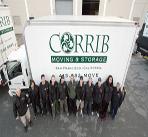 Corrib-Moving-and-Storage-image2
