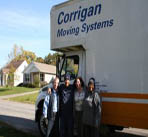 Corrigan-Moving-Systems-image1