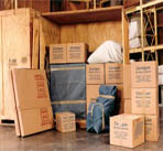 Corrigan-Moving-Systems-image3