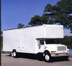 County-Movers-Inc-image2