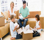 Covan-World-Wide-Moving-Inc-Omaha-image1