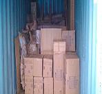 DMV-Moving-Storage-Inc-image2