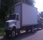 DMV-Moving-Storage-Inc-image3
