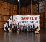 Daniels-Moving-Storage-image2