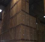 Daniels-Moving-Storage-image3