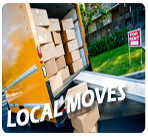 Day-Star-Movers-image1
