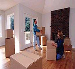 Dependable-Movers-Packers-image1